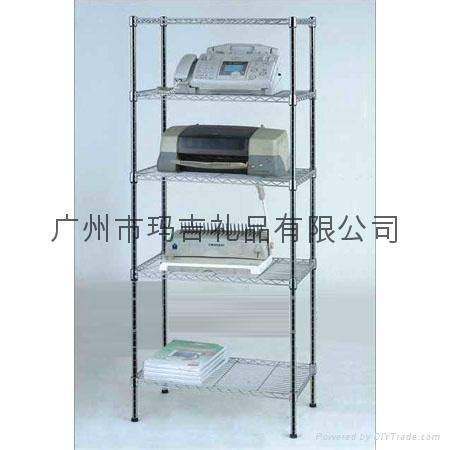 rack shelf stainless steel rack set gift china