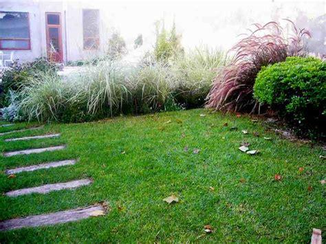 jardines setos imágenes ayuda para mi jard 237 n en la ca 241 ada valencia