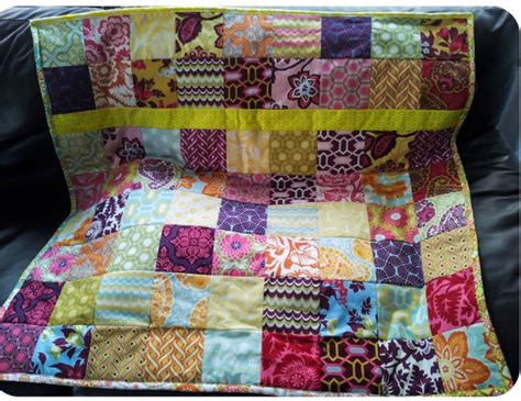 imagine fabric paints 16 best images about what inspires you on cross quilt quilt and plaid