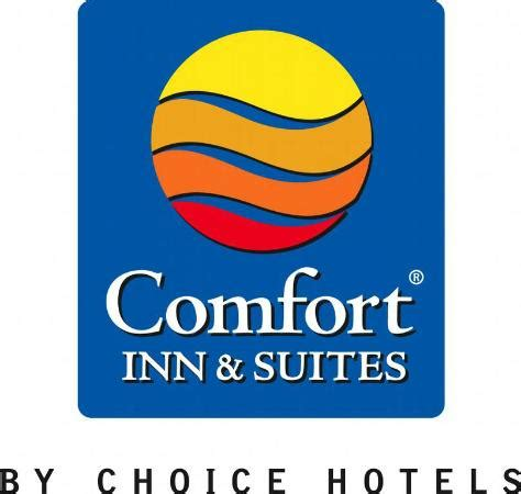 comfort choice hotels logo picture of comfort inn suites panama city