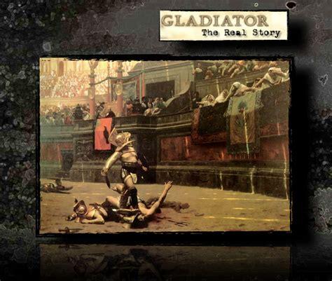 gladiator film lion roman gladiators quotes quotesgram