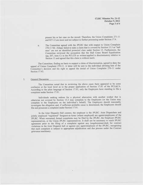 inventory certification letter certification letter exles sle retail