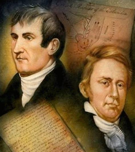 lewis and clark expedition esl audio files quot the lewis and clark expedition early 1800s quot