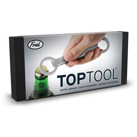 tool bottle opener top tool bottle opener everythingbutwine