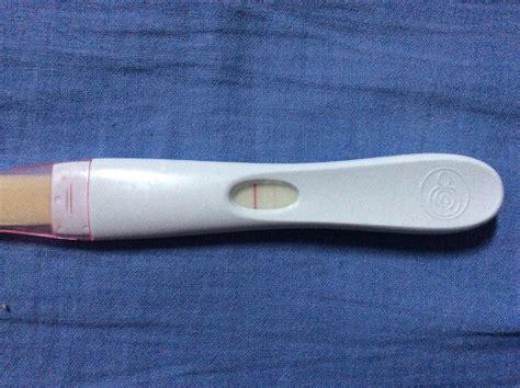 test di gravidanza response dite che 232 positivo discussione periodofertile it