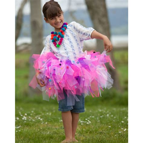 design your own tutu create your own designer tutu seedling mylittleroom