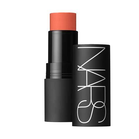 Makeup Nars exumas matte nars cosmetics