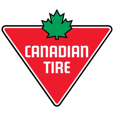 canadian tire gift cards retail rewards canada - Canadian Gift Card