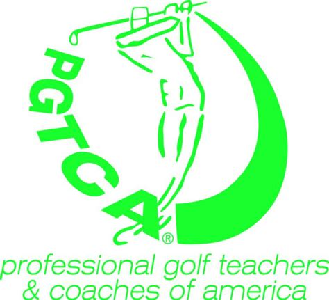 golf swing logo products
