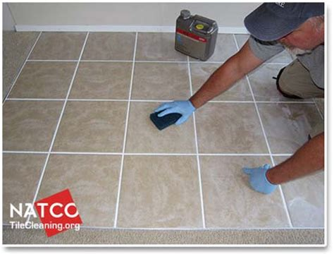 how to get bathroom grout white again how to remove cement based grout haze