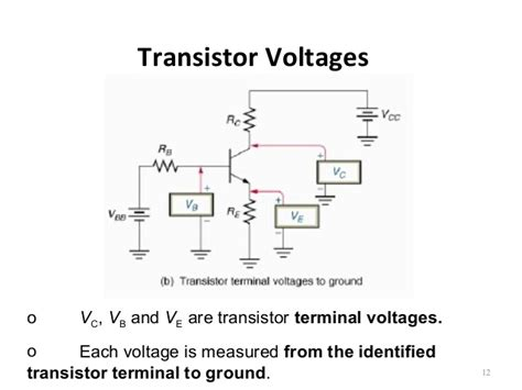 transistor vce transistor bjt vce 28 images where does the output characteristic of bjt show the transistor