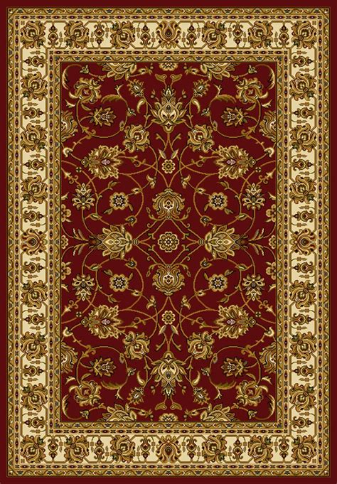 weavers rugs sale united weavers affinity reza traditional area rug collection rugpal 750 00815 3100