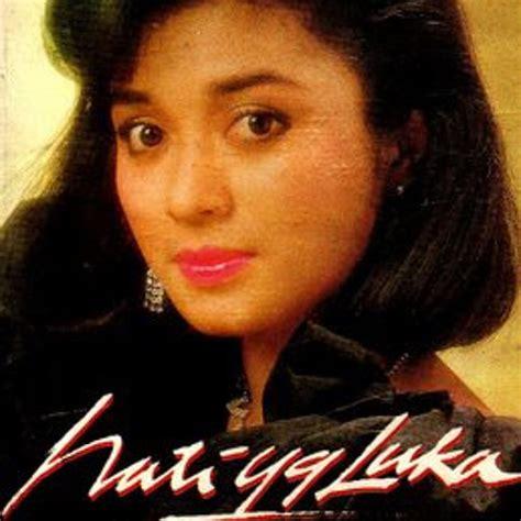 download mp3 gratis betharia sonata download lagu betharia sonata hati yang luka mp3 music