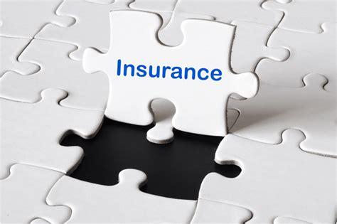 gap insurance providers top 6 best gap insurance providers 2017 ranking top