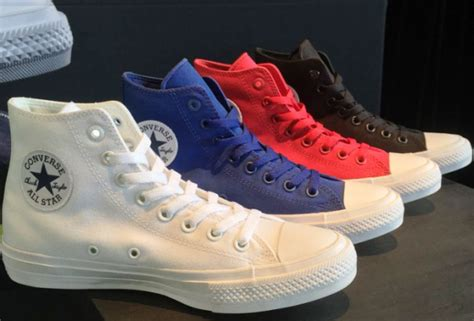 Pasaran Sepatu Converse All Original Gambar Converse Auto Design Tech