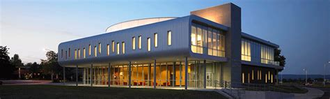 Mba Accounting Utica College by Faculty Criminal Justice Major School Of Business And