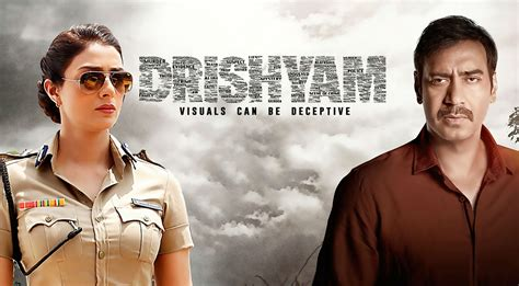 full free download hindi movies drishyam 2015 hindi full hd movie free download punjabi