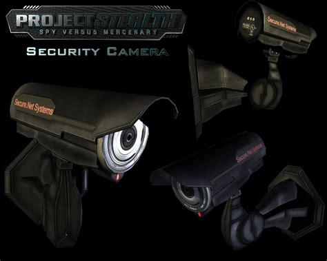 cctv camera wallpaper download security camera wallpaper wallpapersafari