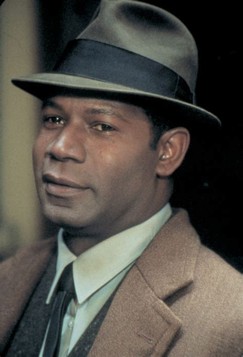 dennis haysbert far from heaven pictures photos from far from heaven 2002 imdb