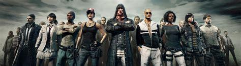 PLAYERUNKNOWN'S BATTLEGROUNDS Gameplay - MMOs.com Unknowns Battleground