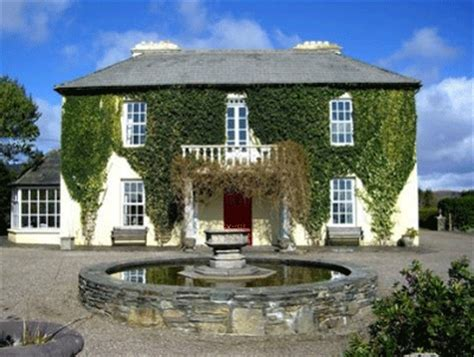 large house for sale st s day property estate in stunning south west ireland country
