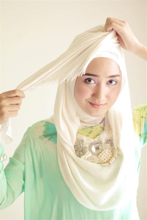 tutorial jilbab dian pelangi youtube tutorial hijab ala dian pelangi 2 youtube tutorial hijab