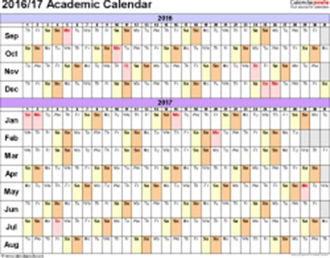 Academic Calendar Cornell Search Results For Cornell Academic Calendar Calendar 2015