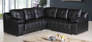 quality leather sofa cheap leather sofa