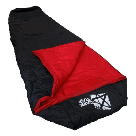 Sweet Consina Sleeping Bag by Jasa Colok Liang Cipapang Cing Gear And Trakking