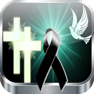 ver imagenes de luto gratis imagens de luto