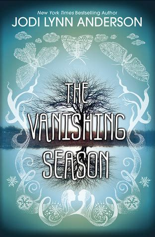 the vanishing season by jodi reviews