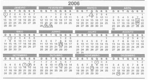 Calendario Abril 2006 Fer 01 2006