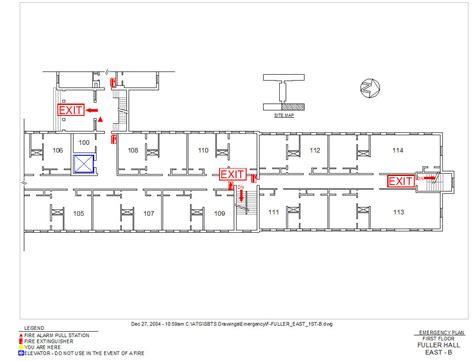 exit floor plan 100 100 emergency exit floor plan salon floor plan 100 emergency evacuation plan as is
