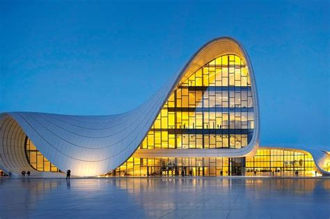 new carbon architecture building to cool the planet books ten daring new buildings around the world around the