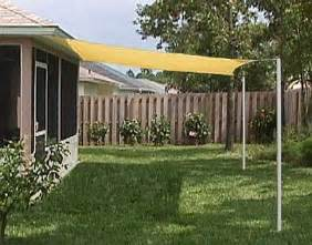 Discount Awnings Diy Sun Shade Ideas Cheap Outdoor Patio On Bamboo Shades