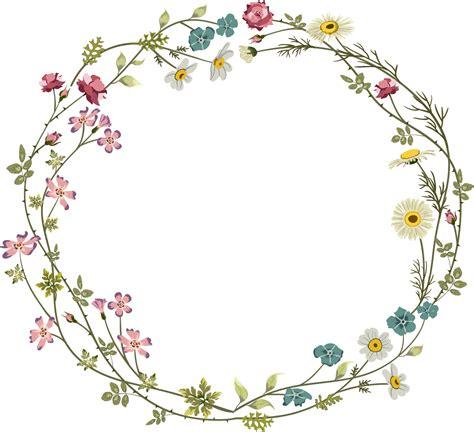 design bunga vintage pin by fatma on yazi fonlari pinterest wreaths