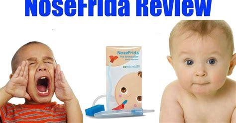 Aspirator Baby Ern Infant 2 nosefrida nose aspirator for toddlers