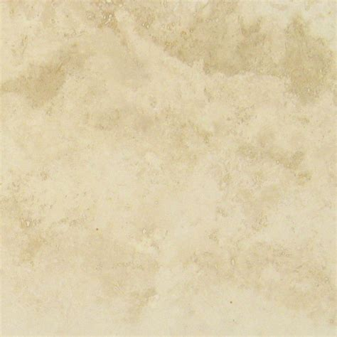 qdi walnut travertine tile qdisurfaces
