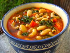 soup recipes a tablespoon of