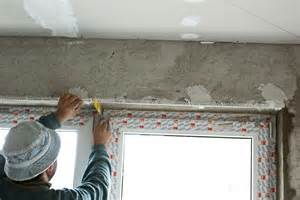 how to install a corner bead howtospecialist how to