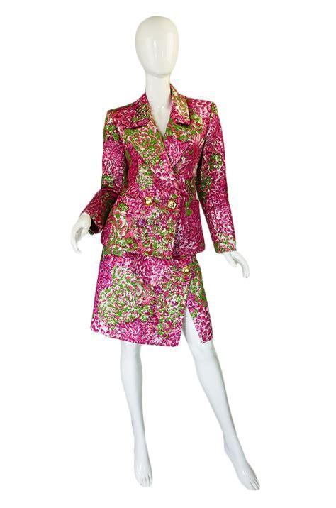 Ori Laurent Dress Atasan Coklat Pink 74 best s silk fashion from yesterday images on vintage dress vintage dresses