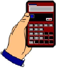 calculator saham merekodkan dan analisis transaksi perniagaan nurmisuari
