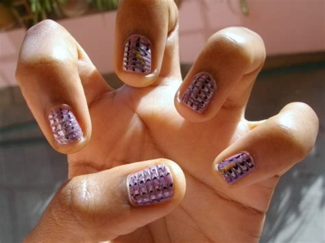 whats new in nail styles what s new for nails spring summer 2012 trends