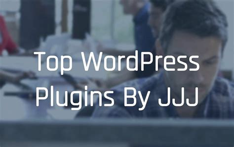 best wp plugins jet pack archives wp carers