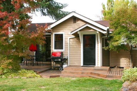 houses for rent in bend oregon pet friendly vacation rentals in bend oregon