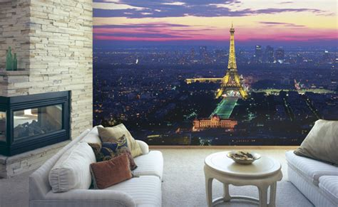 cool wall murals lights wall mural 7 cool wall murals to add to your home s