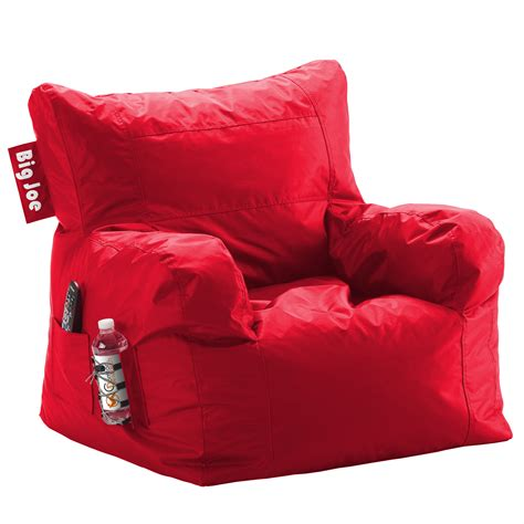 Big Joe Bean Bag Sofa by Bean Bag Sofas Bean Bag Sofa Couches