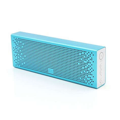 Speaker Aktif Bluetooth Xiaomi xiaomi bluetooth speaker xiaomi romania