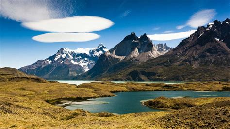 Idea Bed by Patagonia Argentina Enjoy Your Trip To The End Of The