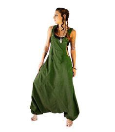 Dress Overall Aladin details about rocawear womens jumpsuit sleeve zip up army green alo jumper